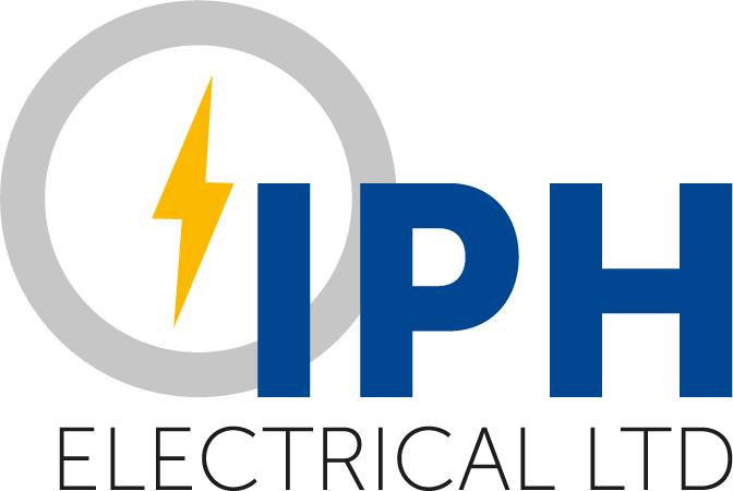 IPH Electrical
